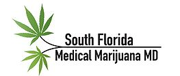 North Palm Beach Marijuana Doctors