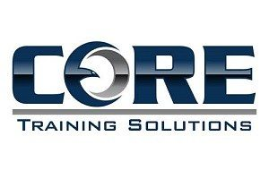 CORE Security Solutions