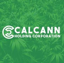 CalCann Holdings LLC