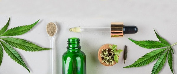 Cannabis Distillate Everything You Need to Know