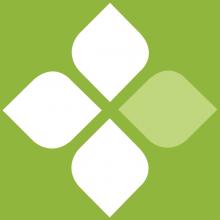 Cannex Capital Group