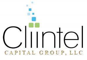 Cliintel Capital Management Group