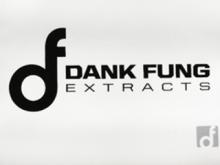 Dank funk extracts