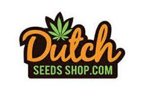Dutch Seed Shop