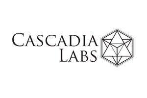 Cascadia Labs