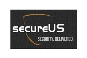 SecureUS