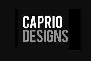 CAPRIO Designs