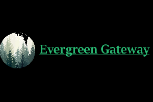 Evergreen Gateway