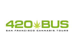 Cali 420 Party Bus