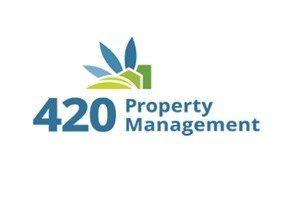 420 Property Management