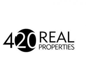 420 Real Properties