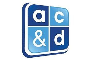 AC&D Insurance
