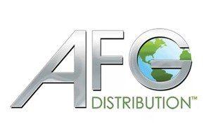 AFG Distribution