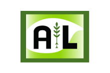 A&L Canada Laboratories Inc.