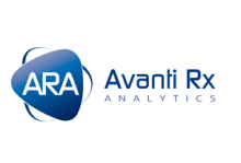ARA Avanti Rx Analytics Inc.