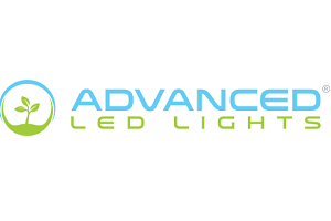 Advanced LED Lights