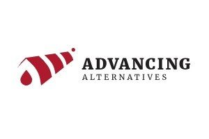 Advancing Alternatives