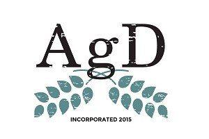 AgDynamix, LLC