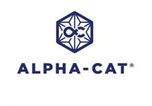 Alpha-Cat