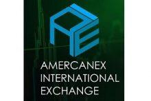 Amercanex