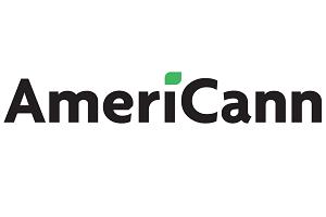 AmeriCann