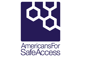 Action Alerts Americans For Safe Access >> Associations Organizations Archives Cannabis Stack