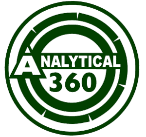 Analytical 360