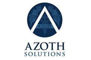 Azoth Solutions