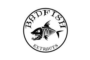 Badfish Extracts