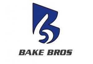 Bake Bros