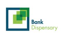 BankDispensary.com