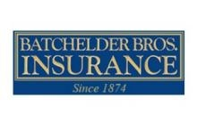 Batchelder Bros. Insurance