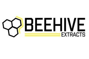 Beehive Extracts