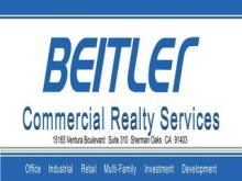 Beitler Commercial Realty Services