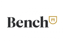 Bench.co