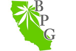 Berkeley Patients Group