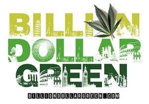 Billion Dollar Green LLC