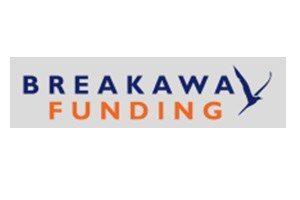 Breakaway Funding, LLC