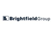 Brightfield Group