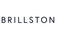 Brillston Partners