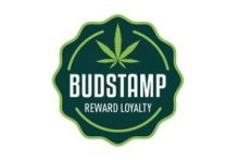 Bud Stamp