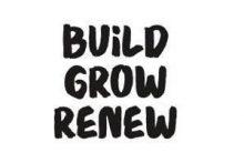 Build Grow Renew