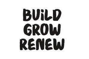 Build Grow Renew