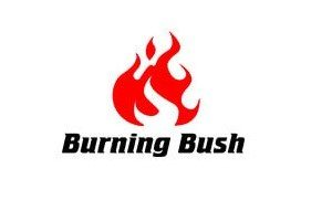 Burning Bush Nurseries