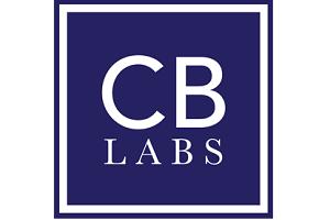 CB Labs