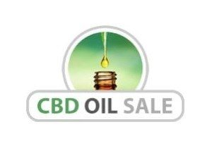 CBD OILS UK