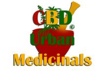 CBD Urban Medicinals