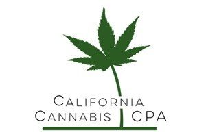 California Cannabis CPA