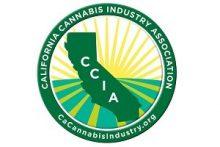 California Cannabis Industry Association