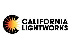 California Lightworks LED